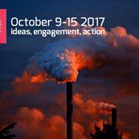 17. Nachhaltigkeitsforum Climate Change Action Night