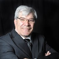 Newcastle v Watford PreMatch With Supermac 251117 Kids Welcome