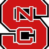 NCSU Winter Classic 6v6 Tournament