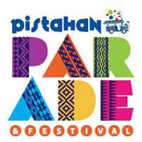 Pistahan Parade and Festival