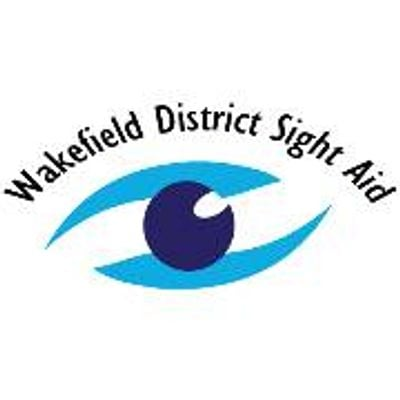 Wakefield District Sight Aid