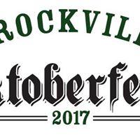 Brockvilles own Oktoberfest