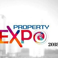 Property Expo 2018