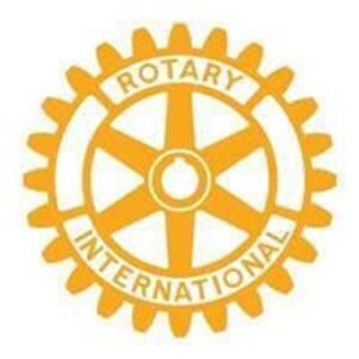 Rotary Tasmania