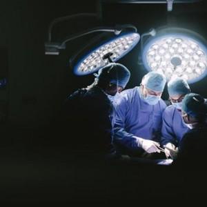 PlasticAesthetic and Reconstructive Surgery Consultation.