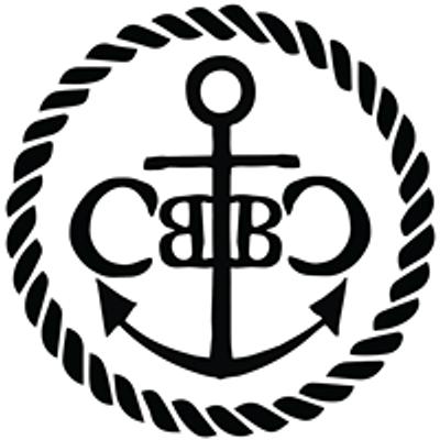 Capstan Bar Brewing Company