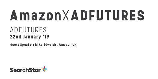 AmazonxADFUTURES