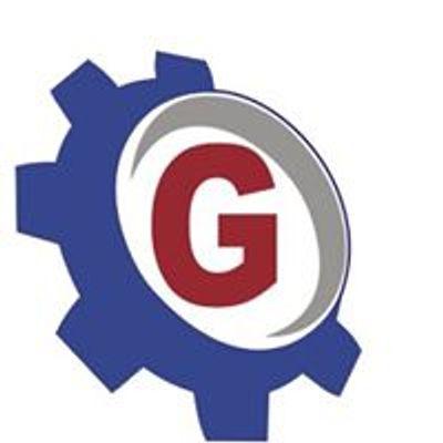 Gujranwala Expo