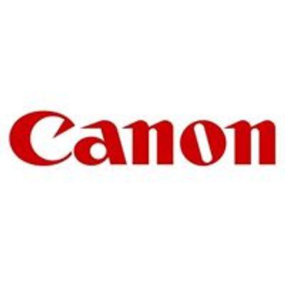 Canon CZ