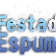 Festa Da Espuma 2.O