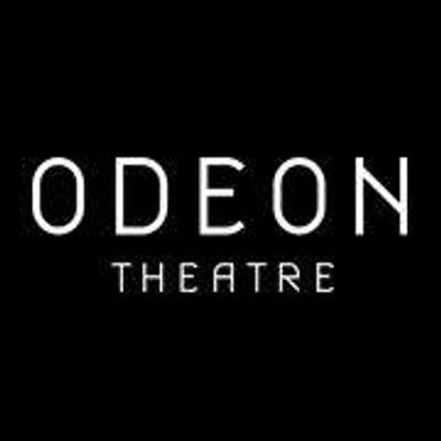 Odeon Theatre, Hobart