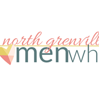 100 Women Who Care North Grenville 2018 - Q1 Meeting