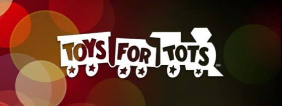 Bartow County Toys For Tots Salvation Army Angel Tree Sign Up