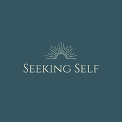 Seeking Self