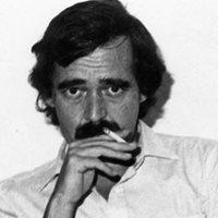 Una filosofa perenne para una poca de cambios - Eugenio Tras