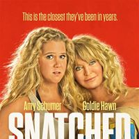 Snatched - Movies for Mommies
