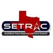 SouthEast Texas Regional Advisory Council