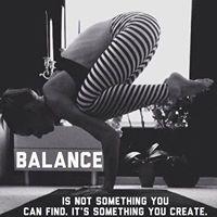 Yoga promozione FebbraioMarzoAprile 2018