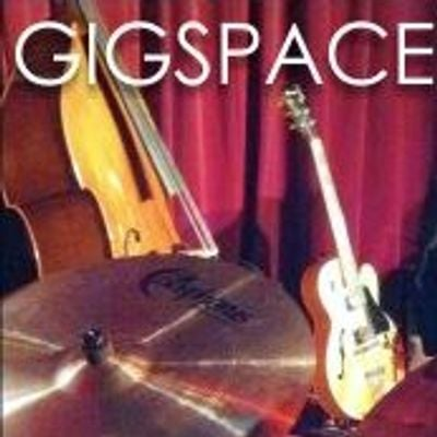GigSpace Performance Studio