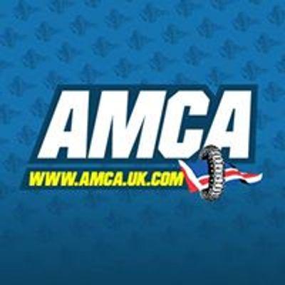 AMCA Events