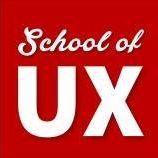 The School of UX