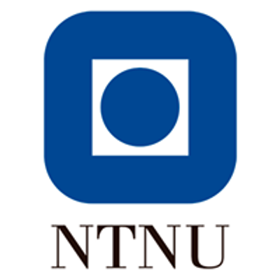 NTNU Biblioteket Ålesund