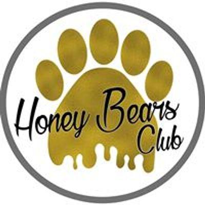 Honey Bears Club