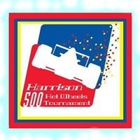 Harrison 500 - Hot Wheels Tournament