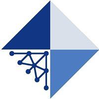 Future Shack - Education Services - Brisbane