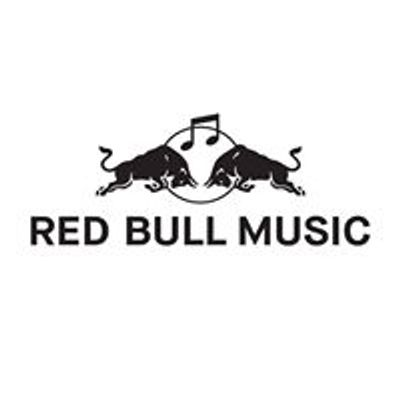 Red Bull Music Events