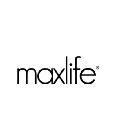MaxLifeDR