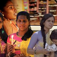 Samabhav - A Travelling Film Festival at FTII Pune
