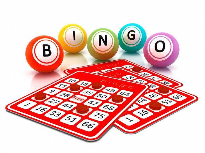 Dartmouth Bingo