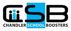 Legal Documents for Graduating Chandler Seniors Parent Workshop - Chandler HS