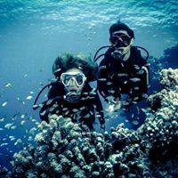 Corso di subacquea OWD a Parma