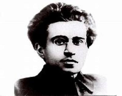 North Texas Socialist Reading Group - Gramscis Prson Notes