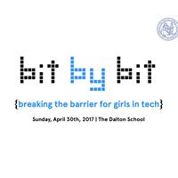 Bit by Bit 2017