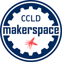 CCLD Makerspace