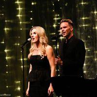 Night on Broadway Michael Chipman &amp Melinda Kirigin-Voss