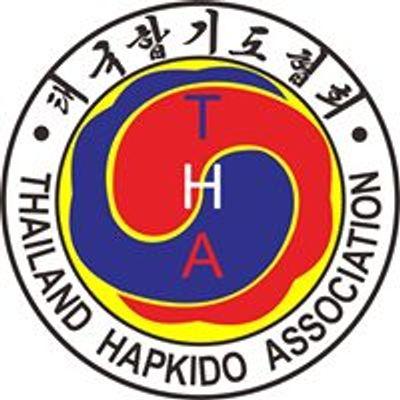 Thailand Hapkido Association