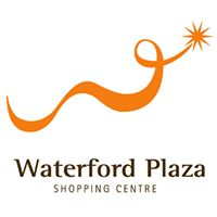 Waterford Plaza