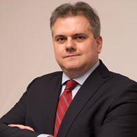 Ștefan Bârgăoanu - Lean-Agile Coach