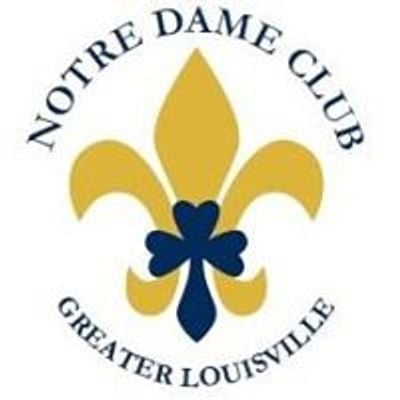 Notre Dame Club of Greater Louisville