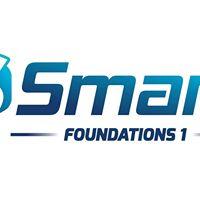 Smart Foundations 1
