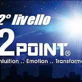Matrix 2 POINT  corso Combi di 1 e 2 livello 30 giu -1-2 lug.