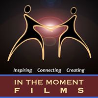 In The Moment Films