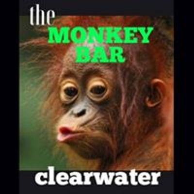 The Monkey Bar Clearwater, Florida