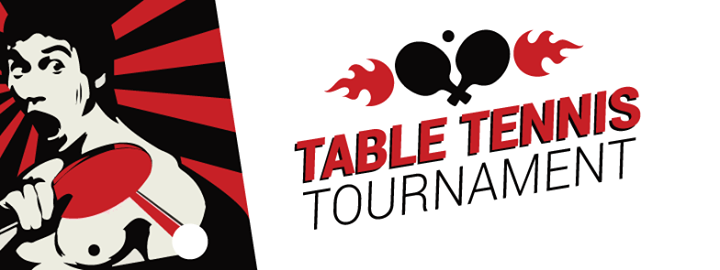table tennis tournament template - table tennis tournament at decathlon sohna road gurgaon