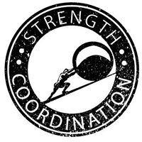 Strength & Coordination