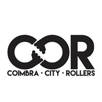 Coimbra City Rollers